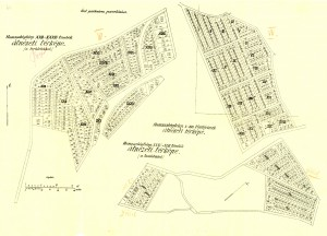 érd parkváros térkép Csuka Zoltán Városi Könyvtár, Érd érd parkváros térkép